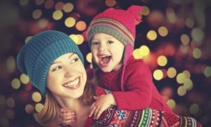actividades-faciles-de-navidad-para-hacer-con-los-ninos-en-casa-1