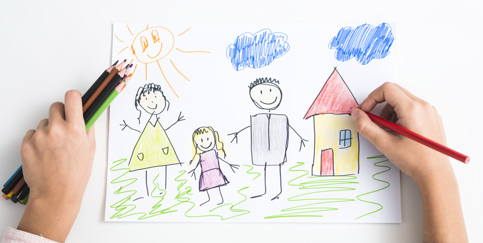 gabinete-psicologia-infantil-crecer-m-angeles-sanchez