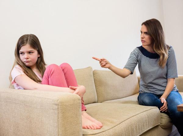 programa-conducta-infantil