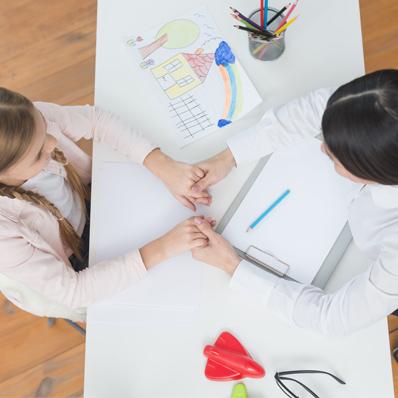 trabajo-con-tus-hijos