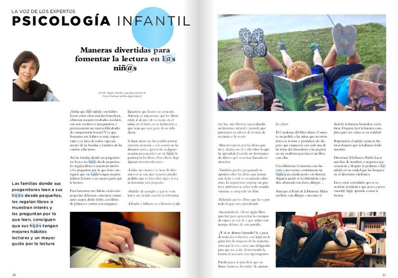 Revista-PYMES-Magazine-n-12-mes-de-febrero