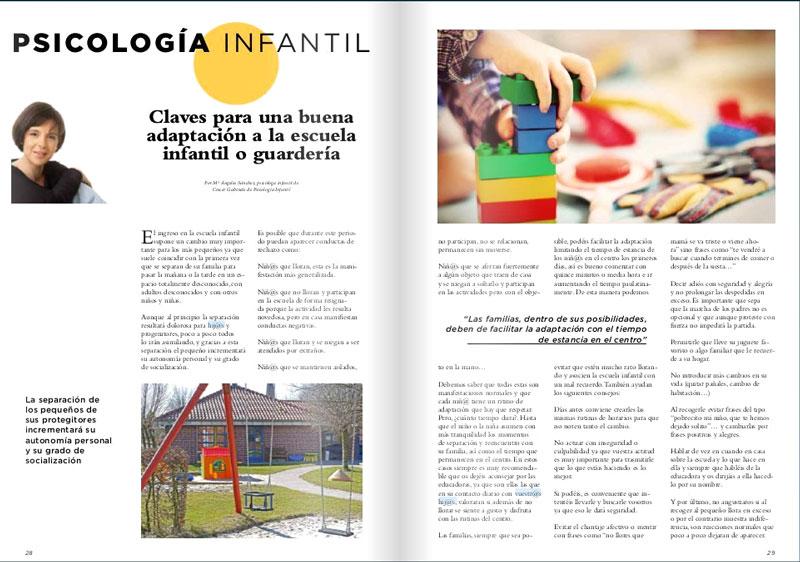Revista-n6-agosto-PYMES-Magazine