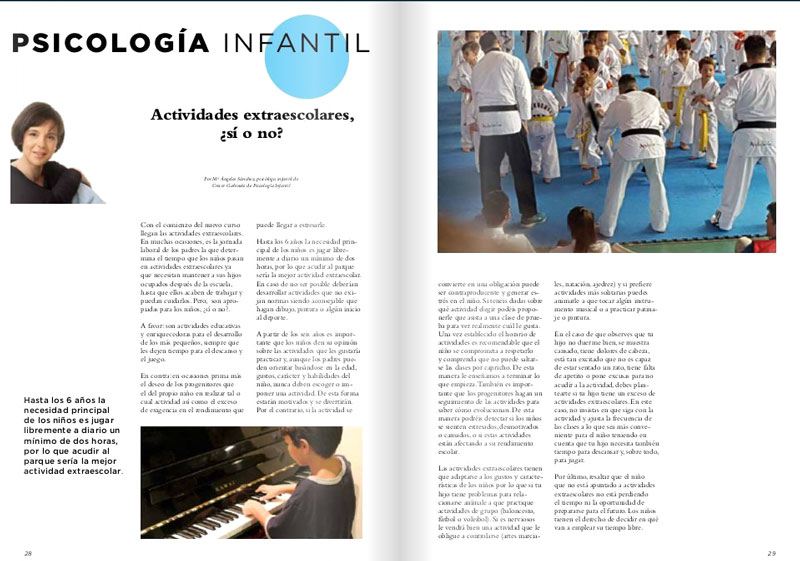 revista-n7-septiembre