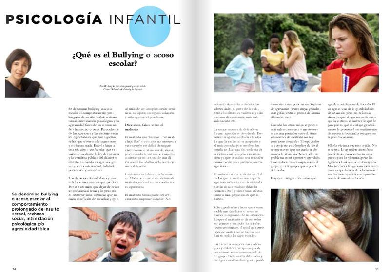 revista-n8-octubre