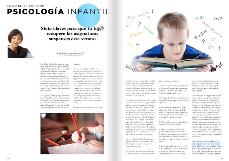 revista-psicologia-infantil-16