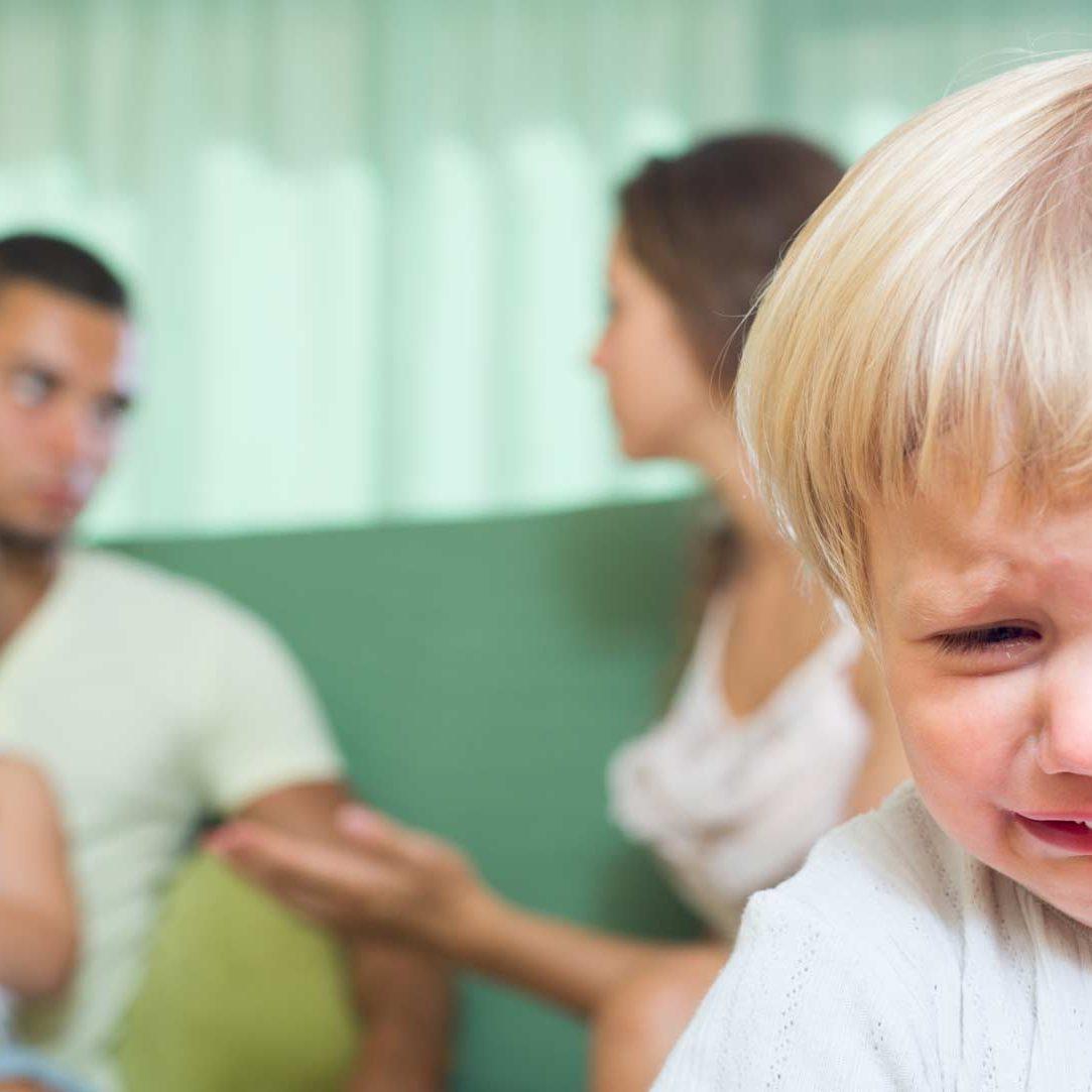 problemas-de-conducta-infantil